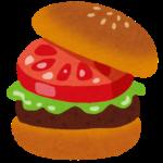 沖縄県内1店舗のみ!味もサイズもアメリカンで毎日行列の大人気ハンバーガーショップ名護市キャプテンカンガルー