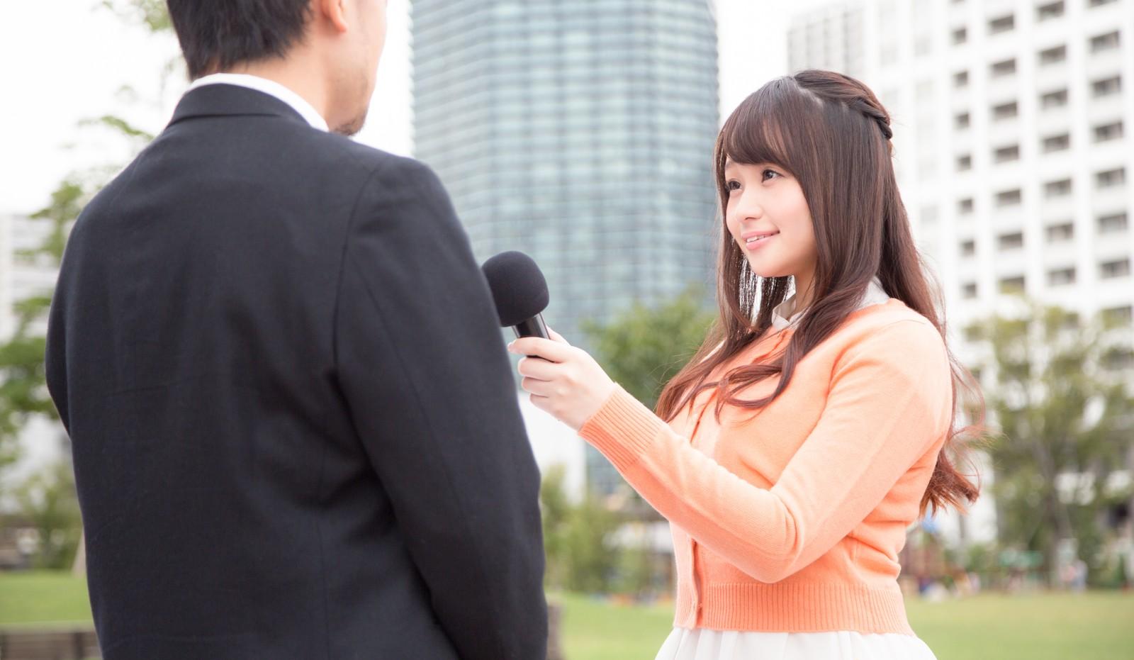 近江友里恵さん結婚