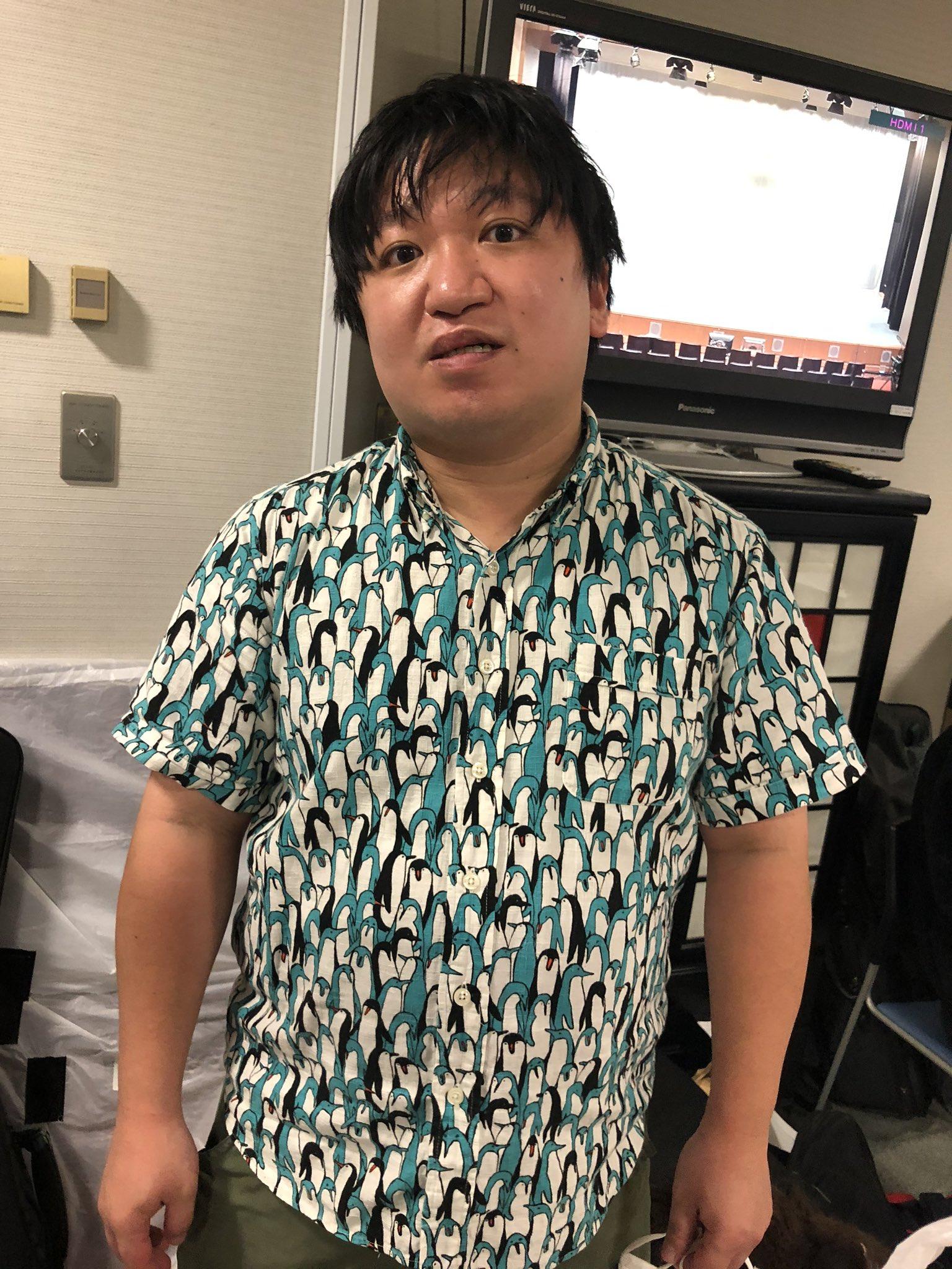 ニッポンの社長のケツプロフィール