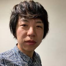 ニッポン の 社長 ケンタウロス