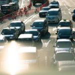 カーボンプライシングわかりやすく説明!排出量取引やデメリットは