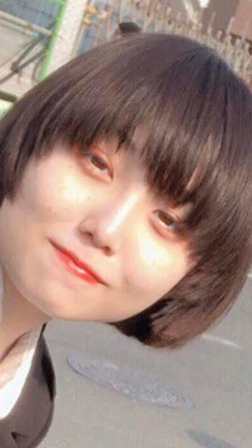 【ado】18歳JKが歌手デビュー!